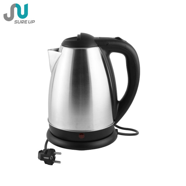 Home Appliances New products Electric Kettle,Water Kettle