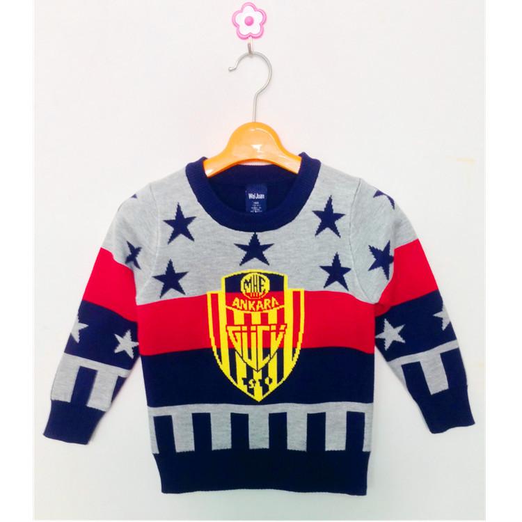 Venta al por mayor crochet patterns for pullovers-Compre online los ...