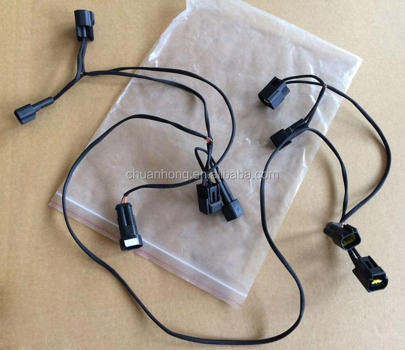 ktm wiring harness ktm twin racing wire loom wiring harness super duke rc8 rc8r 800 ktm exc wiring harness ktm twin racing wire loom wiring