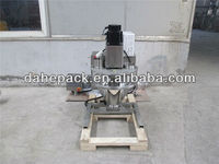 Auger Filler (No PLC and Control Box),Powder Filling & Packing Machine,Auger Filling Machine