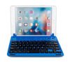 Wholesale bluetooth keyboard for ipad mini 4, bluetooth keyboard with stand function