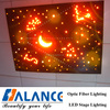 /product-detail/star-sky-led-fiber-optic-lights-for-home-theater-ceiling-691239333.html