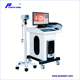 CE,ISO Approved Hospital Colposcopy colposcope