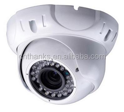 Finden Sie Hohe Qualität Überwachungskamera China Hersteller und ...