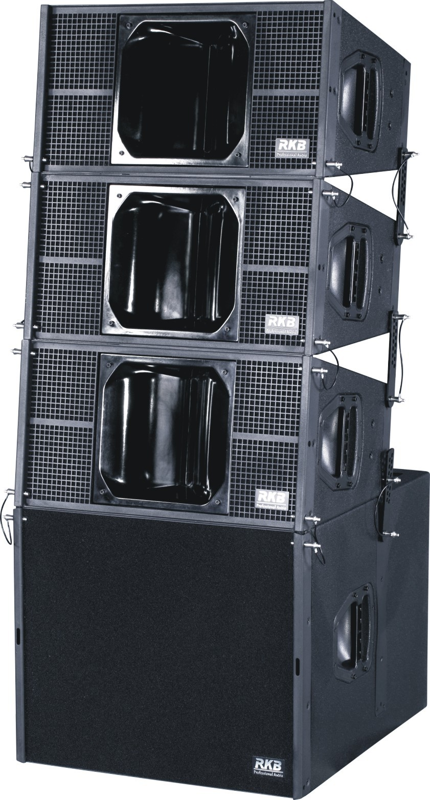 q1 line array dual 10 professional audio concert speakers buy q1 line array concert speakers. Black Bedroom Furniture Sets. Home Design Ideas