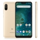 Xiaomi Mi A2 Lite, 4+64GB AI Dual Back Cameras Android One 5.8inch Dual SIM Global Official Version mobile cell Phone Smartphone