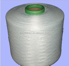 polyester yarn air texturised yarn 1000D