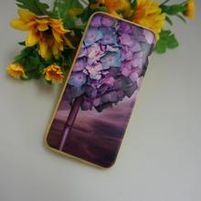 Protective cover,mobile phone shell, cell phone case