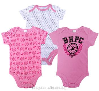 Foshan Kevlar Free Italian Babies Covers Hotel Sales Product Pad