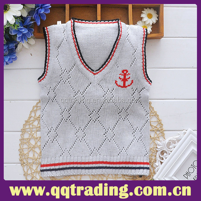 Cheap china fashion new winter cardigan computer knitted cotton lovely baby sweater