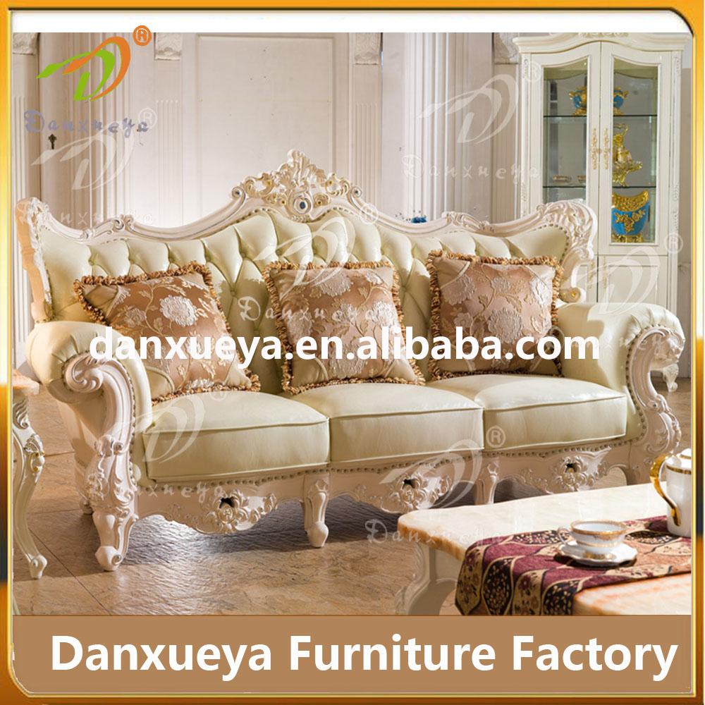 Living room sofas solid rubber carving enjoy living furniture store - Luxury Furniture Wood Carving Sofa Villa Living Room Set Luxury Furniture Wood Carving Sofa Villa Living Room Set Suppliers And Manufacturers At Alibaba