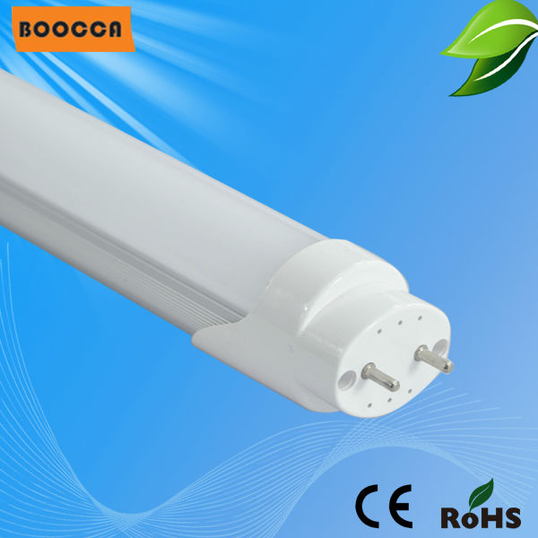 China factory directly sale 4ft t8 led tube to replace 36w fluorescent