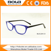 2016 colorful fashion acetate optical frame eyewear frames
