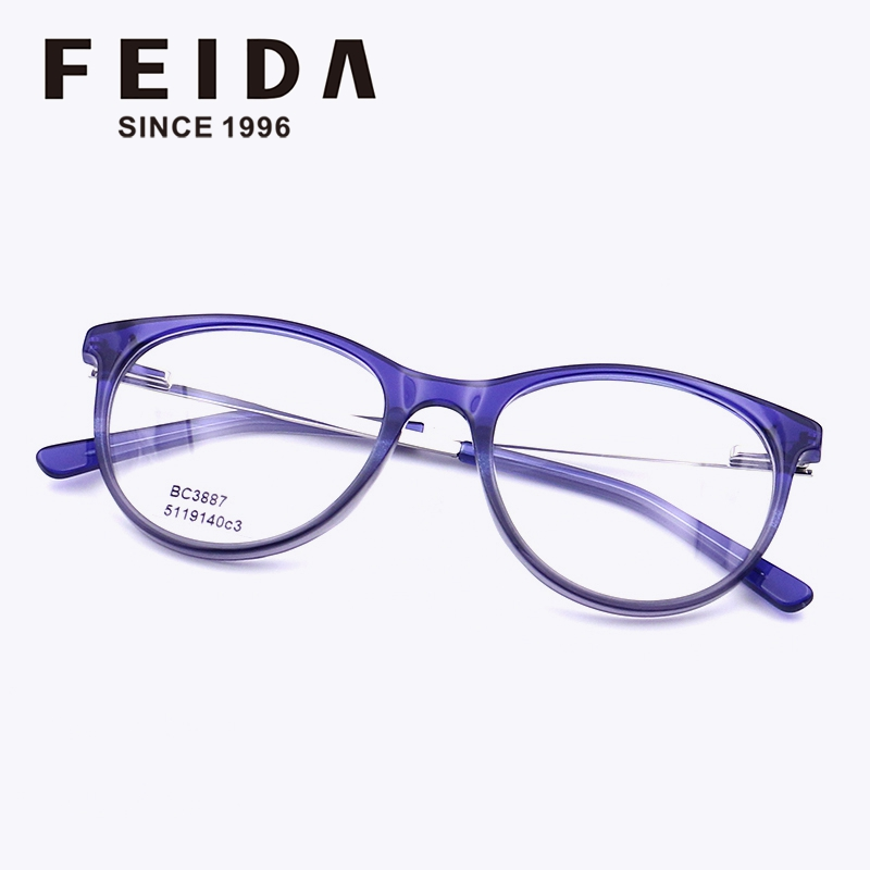 3260f5746ea Wholesale Korean Glasses Frames Wholesale