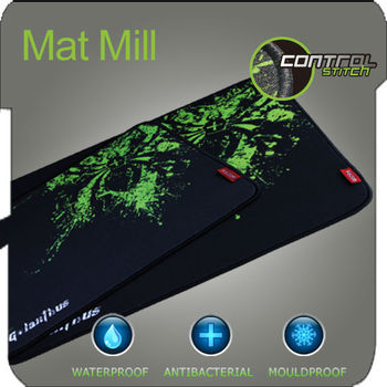 Extra Thick Mouse Pads,Professional Gaming Mouse Pad Manufacturer - Buy  Game Mouse Pad,Customised Mousepad,Neoprene Mouse Pad Product on Alibaba com
