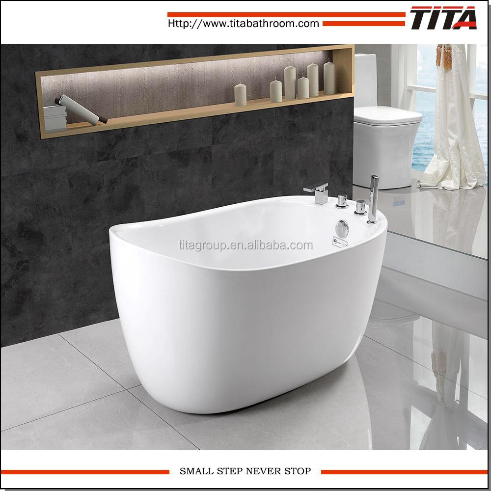 Small Bathroom Bathtub Wholesale, Small Bathroom Suppliers - Alibaba