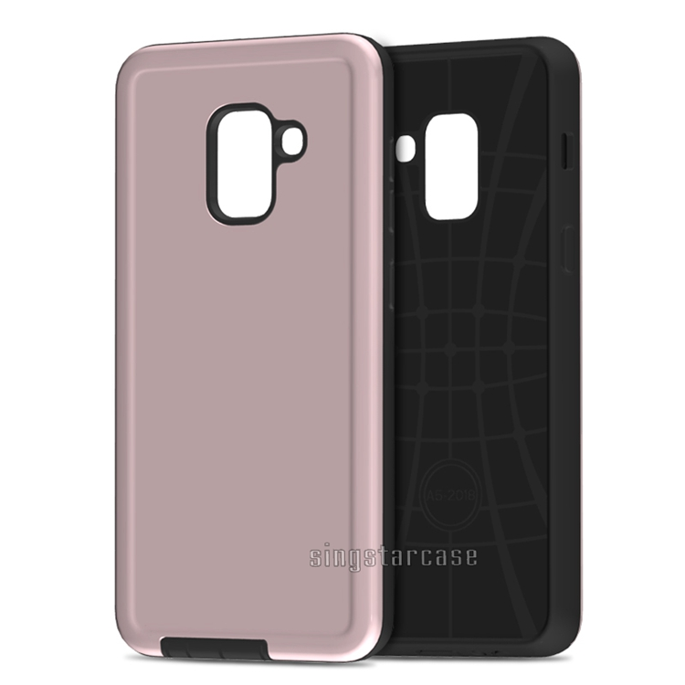 huge discount cdbd4 02d8d Rubber Coating Printing Back Cover Hard Phone Case For Samsung Galaxy J7  Prime 2 2018 - Buy Case For Samsung Galaxy J7 Prime 2 2018,For Samsung  Galaxy ...