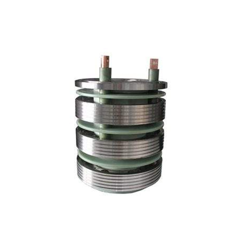 MT60130 SLIP RINGS WITH BORE SIZE 60mm,6 wires//10A each,MOFLON slip ring