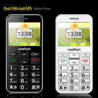 dual sim gps tracking phone map tracking kid phone wrist watch style sos alarm mobile phone