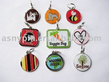 metal pet id tags buy stamping brass soft enamel dog tags epoxy