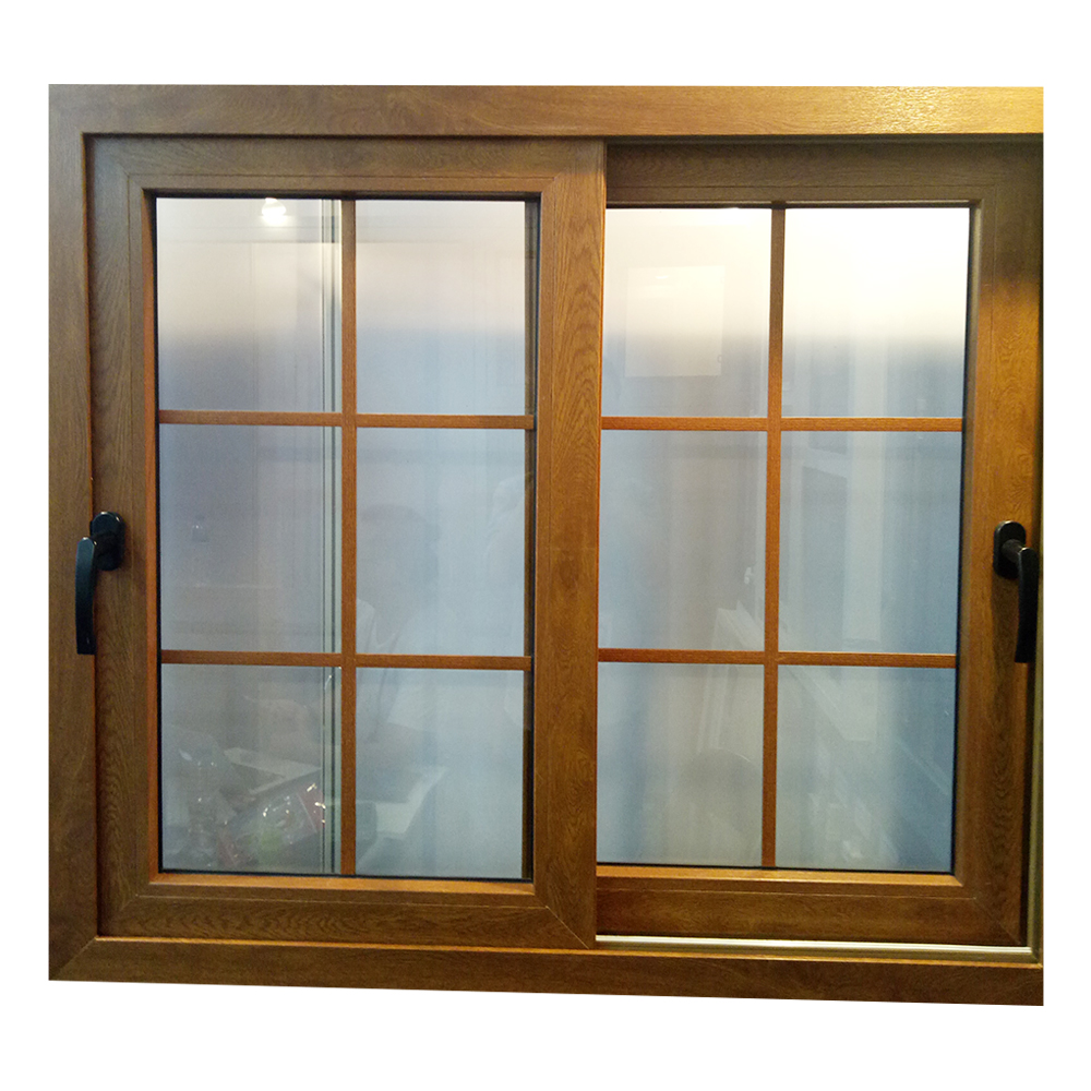 Pvc Wooden Sliding Window Grill Design For Sale Buy Wooden Window Design Grill Design Wood Window Old Wood Windows For Sale Product On Alibaba Com