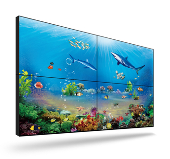 55 Inch Digital Signage Price Advertising Lcd Display Screen Tv - Buy Lg  Video Wall,Samsung Video Wall,Shopping Mall Video Wall Product on  Alibaba com