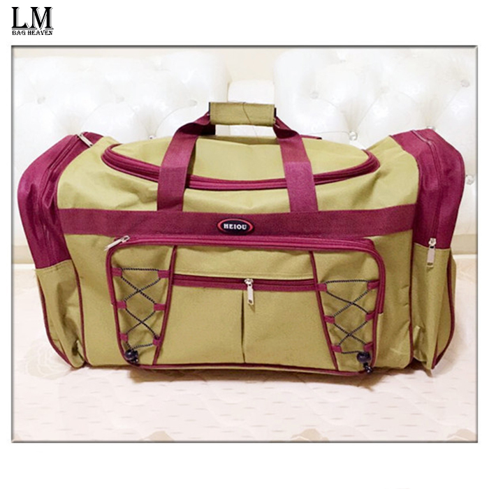 2015Large-High-Quality-Fitness-Bag-sport