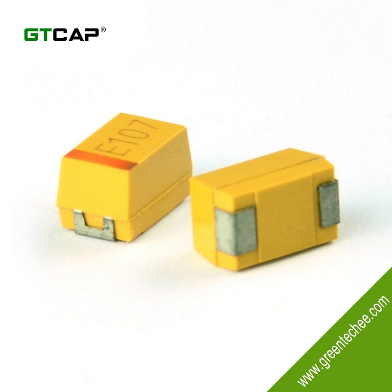 Cge 4 7uf 10v Tantalum Capacitor Smd Capacitor - Buy Cge Capacitor,Tantalum  Capacitor 4 7uf,Smd Tantalum Capacitor Product on Alibaba com