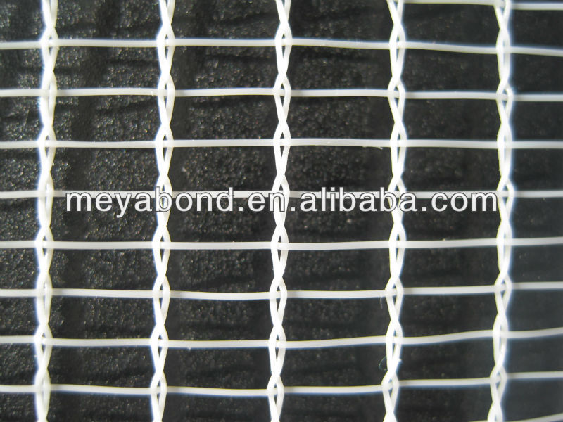 anti hail net protect crops and fruits from hail