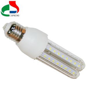 Alibaba China Market 220v 12w Led Bulb Light Raw Material 450lm