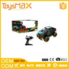 New Product Simulation Wireless PP RC Car 1/5