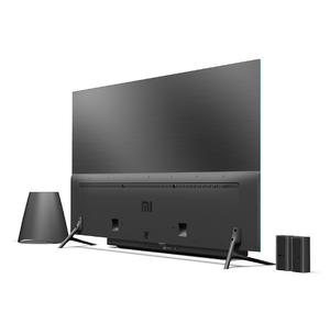 "Original Xiaomi Mi TV 4 65"" Inches Smart TV can set English Interface Real 4K HDR Ultra Thin Television"