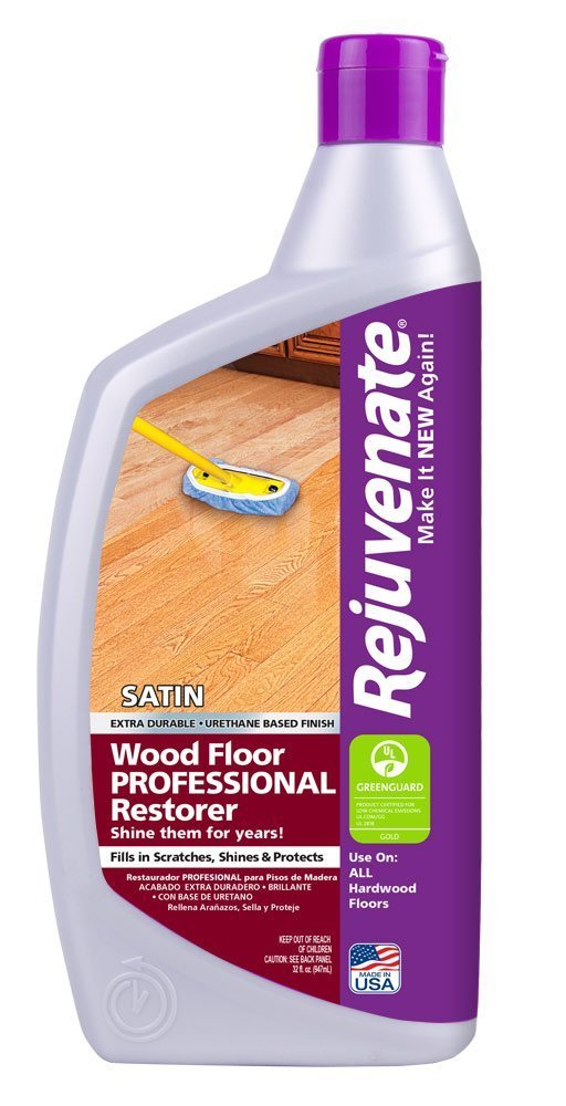 Cheap Wood Floor Nailer Find Wood Floor Nailer Deals On Line At