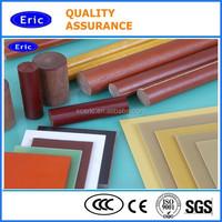 Panel Bakelite / Phenolic Cotton fabric laminated Sheet 3025