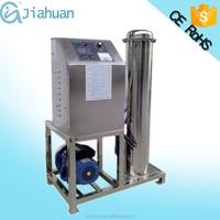 o3 water purifier equipment / ozone water purifier machine price water / ozone generator mcclain winery sanitization