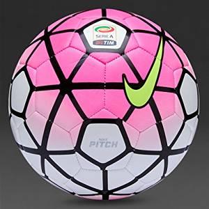 najwyższa jakość oficjalna strona niższa cena z Cheap Nike Pink Football, find Nike Pink Football deals on ...