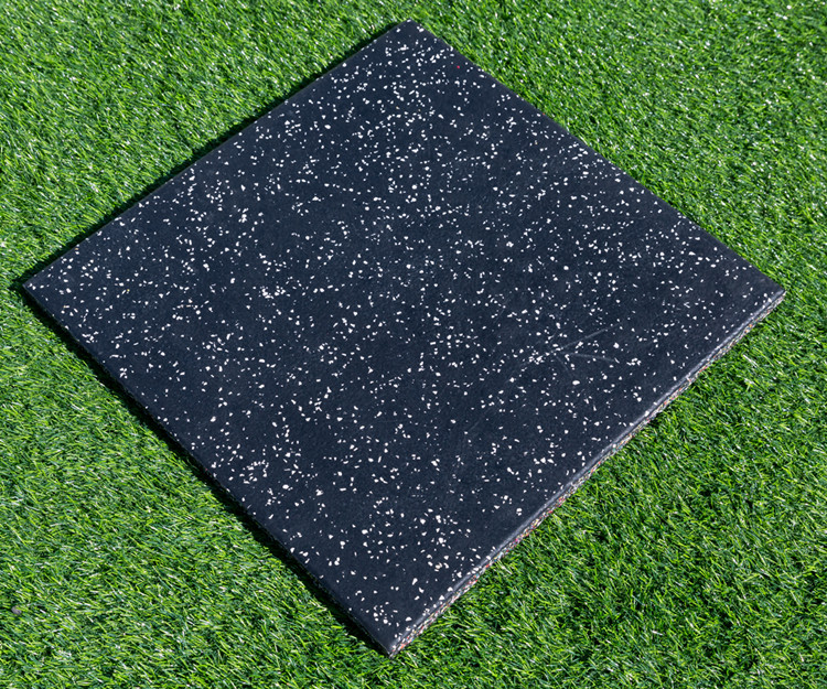 50mm thick rubber mat indoor gym rubber mat 50mm thickness rubber tile