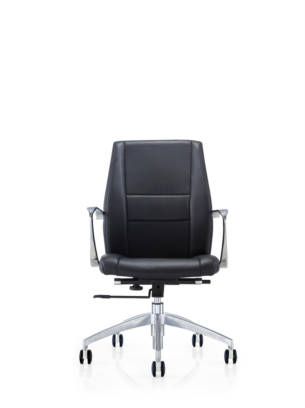 2016 office chair for heavy people buy office chair