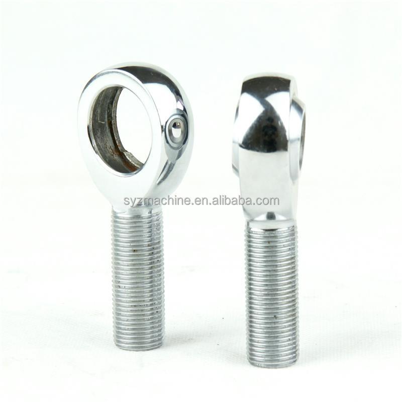 Winkelgelenk Kugelgelenk CS RH M6 DIN 71802