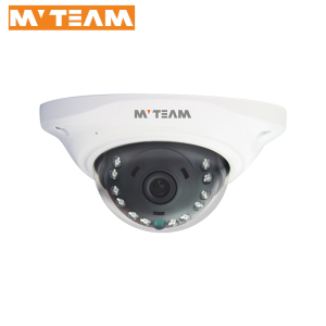 New Model micro cctv camera H 265 4K ip dome camera small size cctv camera MVT-M3592