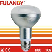60w equivalent A19 bulb light ,9w led bulb light equal 60w