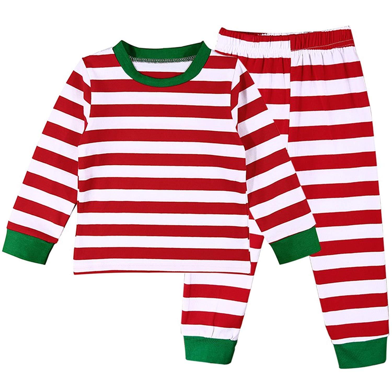 7d1cabdb8ec2 Cheap Girls Xmas Pajamas