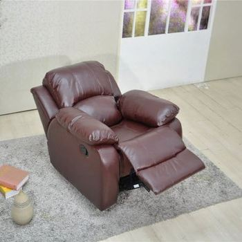 Top Grain Leather Recline Vip Home Cinema Sofa Theater Sofa Buy