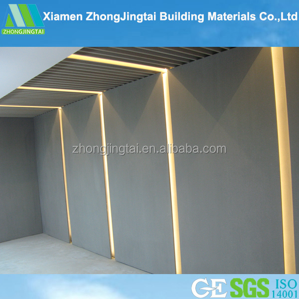 Interior Partition prefabricated interior partition walls, prefabricated interior