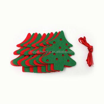 Fühlte Weihnachten Spielzeug/handgemachte Filz Spielzeug ...