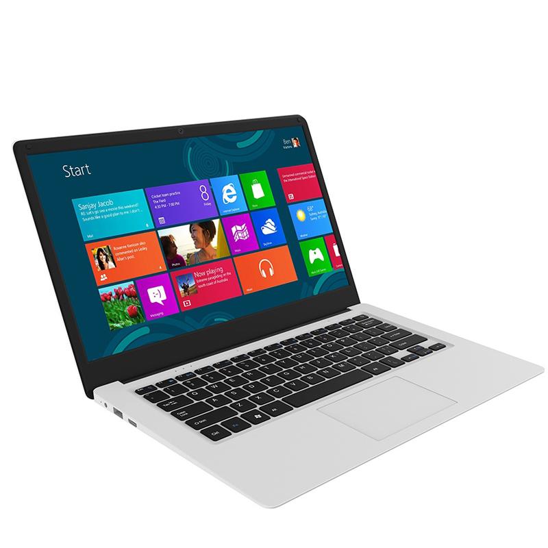 "Directamente de fábrica laptop core i7 8GB 15 ""de juego de ordenador portátil intel i7 4th 8GB 1TB M.2 SSD computadora"