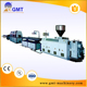 Superior pvc profile machines for making flooring extrusion line