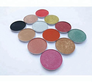 Chinese makeup brands 12 colors eye shadow palette oem korean makeup 12 color eyeshadow palette
