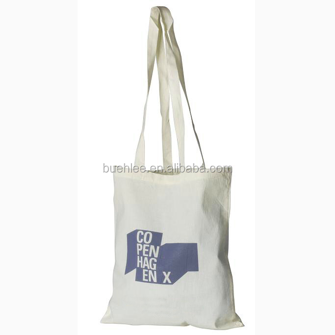 China factory offer vintage 8 oz canvas bag with mini order