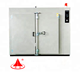 hot air oven tray dryer food dryer machine